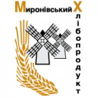 Logo of МХП