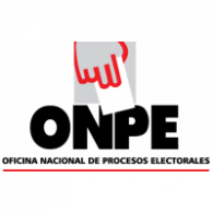 Logo of ONPE