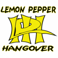 Logo of LPH Lemon Pepper Hangover