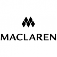 Logo of Maclaren