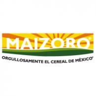 Logo of Maizoro