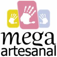 Logo of Mega Artesanal