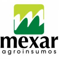 Logo of Mexar Agroinsumos