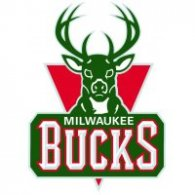 Logo of Milwauekee Bucks