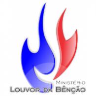 Logo of MLB