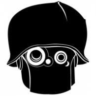 Logo of PopBot