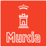 Logo of Murcia
