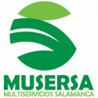 Logo of MUSERSA