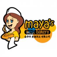 Logo of Maya's West Bakery LLC