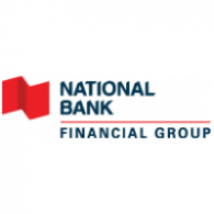 Logo of National Bank Financial Group
