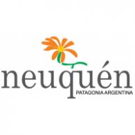 Logo of Neuquen