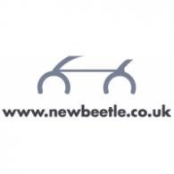 Logo of Volkswagon Beetle