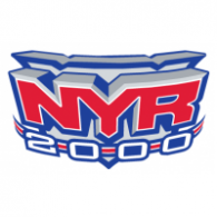 Logo of New York Rangers