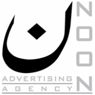 Logo of Noon