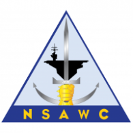 Logo of NSAWC