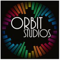 Logo of Orbit Studios