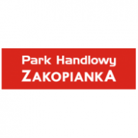 Logo of Park Handlowy Zakopianka