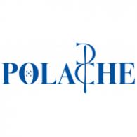 Logo of Polache