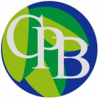 Logo of Condominio Portal dos Bandeirantes