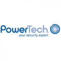 Logo of PowerTech