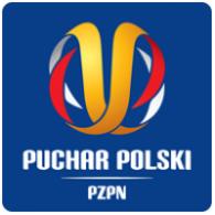 Logo of Puchar Polski