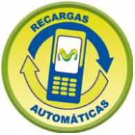 Logo of Recargas Automáticas