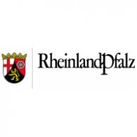 Logo of Rheinland-Pfalz