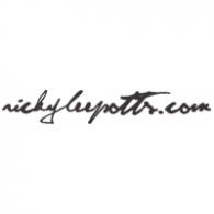 Logo of Ricky Lee Potts