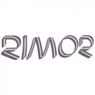 Logo of Rimor