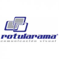 Logo of Rotularama