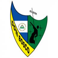 Logo of Colesio Salesiano Dion Bosco