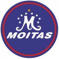 Logo of Moitas Futsal