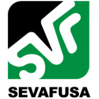 Logo of SEVAFUSA