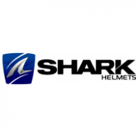 Logo of Shark Helmets
