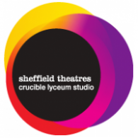 Logo of Sheffield Theatres