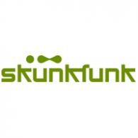 Logo of Skunkfunk