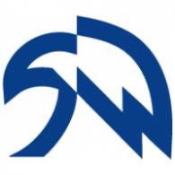 Logo of służba więzienna