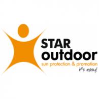 Logo of Star Outdoor
