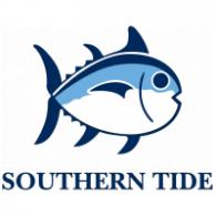 Logo of Southern Tide