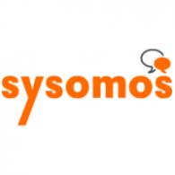 Logo of Sysomos