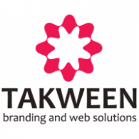 Logo of Takween Solutions