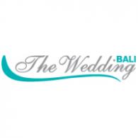 Logo of Wedding in Bali — TheWedding.ru