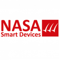 Logo of Nasa Smart Devices