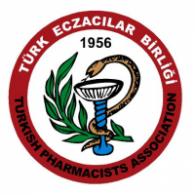 Logo of turk eczacilar birligi