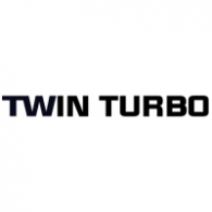 Logo of Twin Turbo
