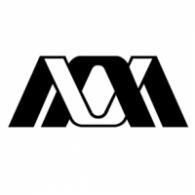 Logo of UAM
