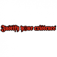 Logo of UNIT FMX
