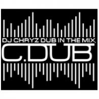 Logo of DJ Chryz Dub In the Mix