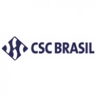 Logo of CSC BRASIL