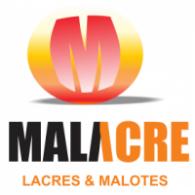 Logo of Malacre
